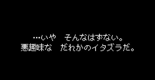 kanojo3_R