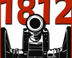 1812年